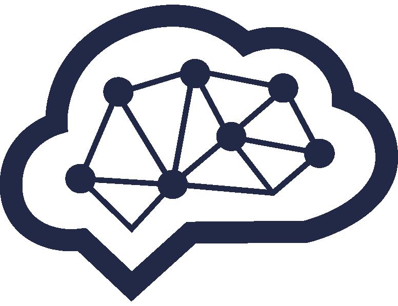 instinct logo mark