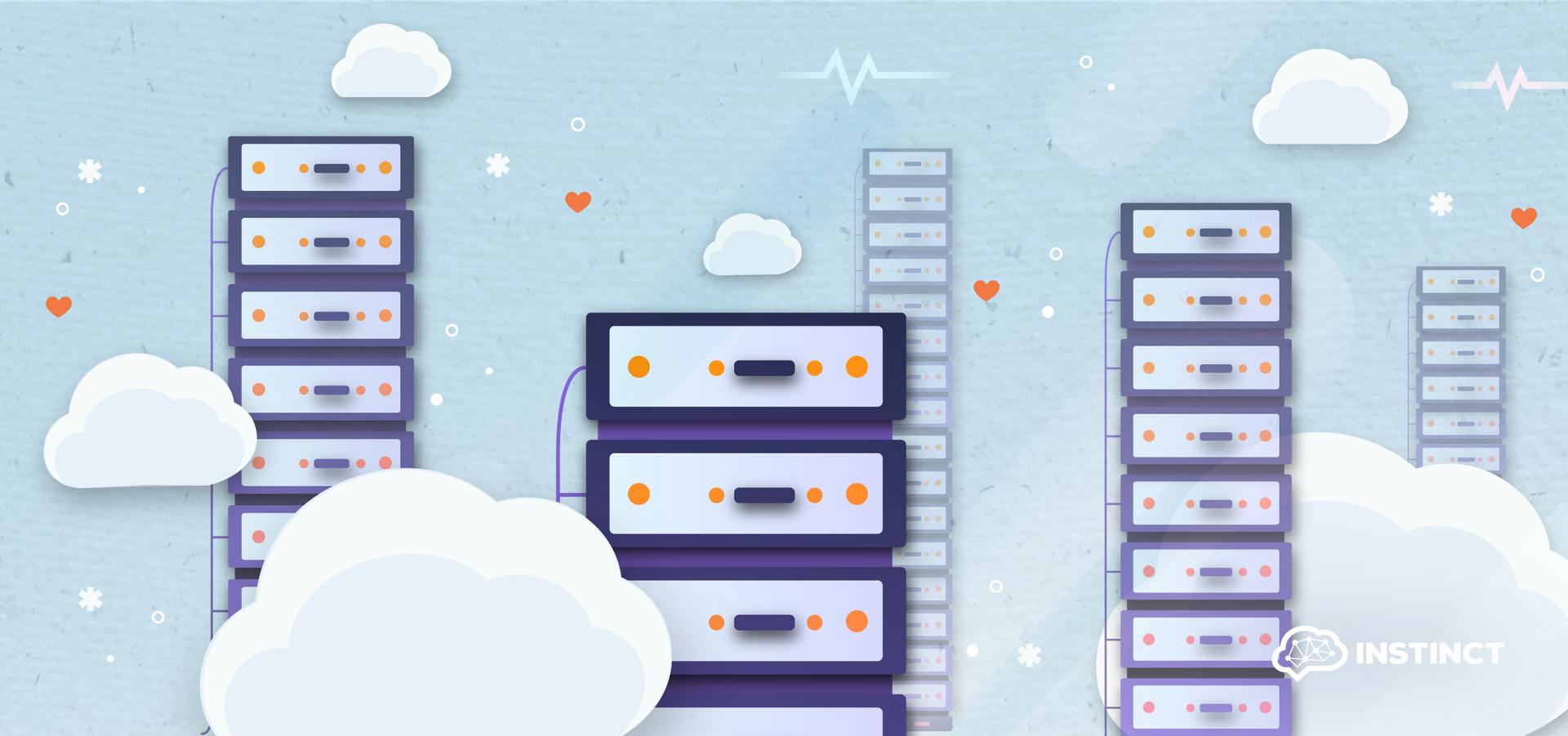 What Is the Cloud? A Brief Guide for Veterinary Teams